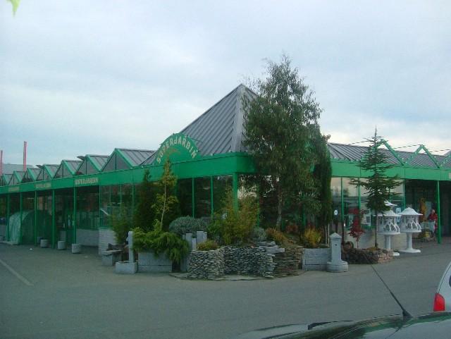 oh! green tournai - tournai - royal canin expert shop