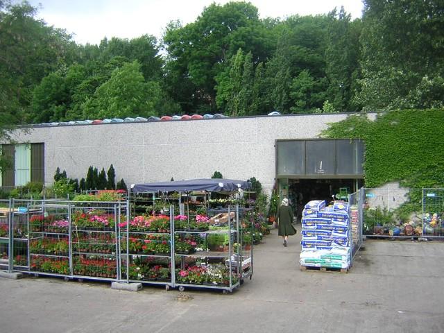 En belgique le moulin boland - Site de vente en belgique ...